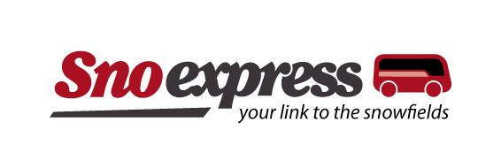 Snoexpress